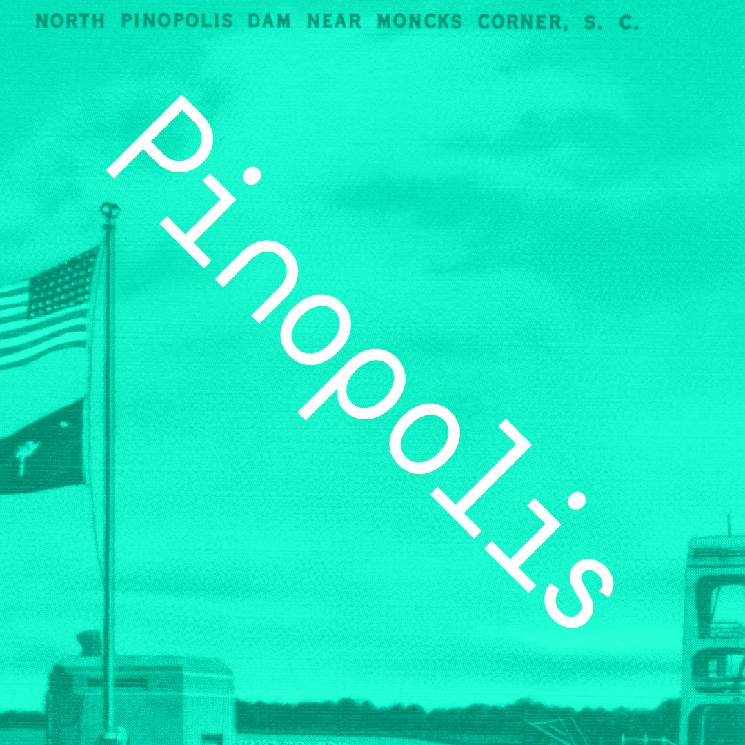 We made our first font. Welcome to the world Pinopolis. https://t.co/CxMCbgsje9 https://t.co/eiMMoYTopx