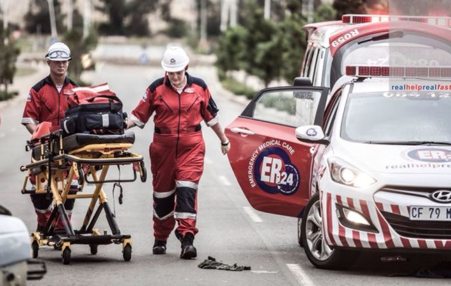 four dead six injured in taxi accident in limpopo. Black Bedroom Furniture Sets. Home Design Ideas