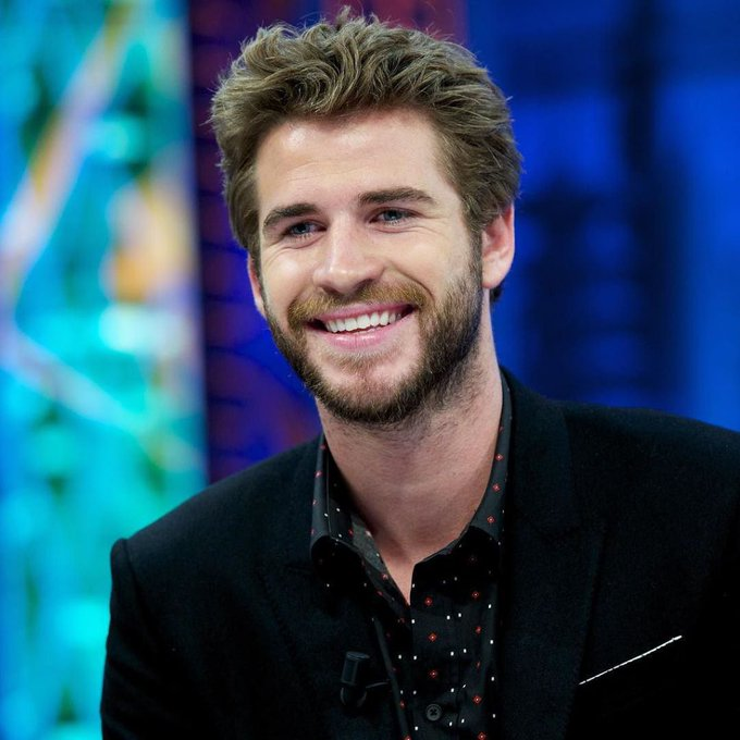 Happy birthday to Liam Hemsworth  ( : Getty)