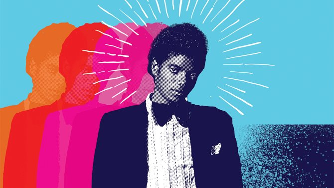 Watch: Spike Lee's Michael Jackson documentary trailer features @theweeknd, @questlove