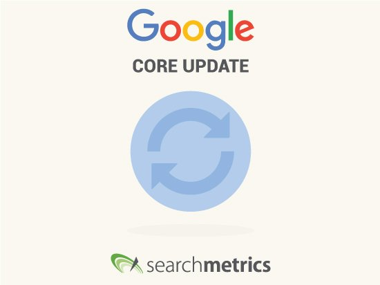 Google Core Update 2016 - The winners & losers we've seen thus far: https://t.co/Lf8C1MqWNV #GoogleUpdate https://t.co/u1qwbjJWMu