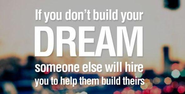 8 Great Entrepreneurship Quotes: https://t.co/9WwNs3tHAf https://t.co/QcVj9GD72X cc @MikeSchiemer