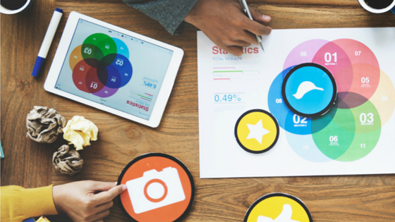 New! #SmallBusiness Marketers: 5 Things To Cram Into Your Social Media Workday https://t.co/Waf0rxtO5T #socialmedia https://t.co/S7mUIZSnBl
