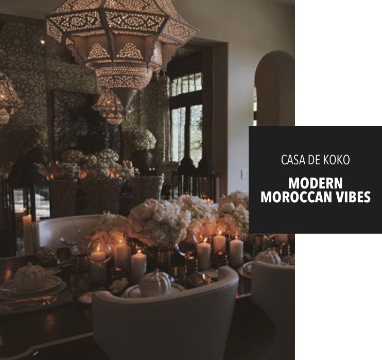 Until I visit Morocco… I decorate my house with Moroccan vibes!!! Décor pieces on my app! https://t.co/A6ps4mLILg https://t.co/bGSPOidPGe