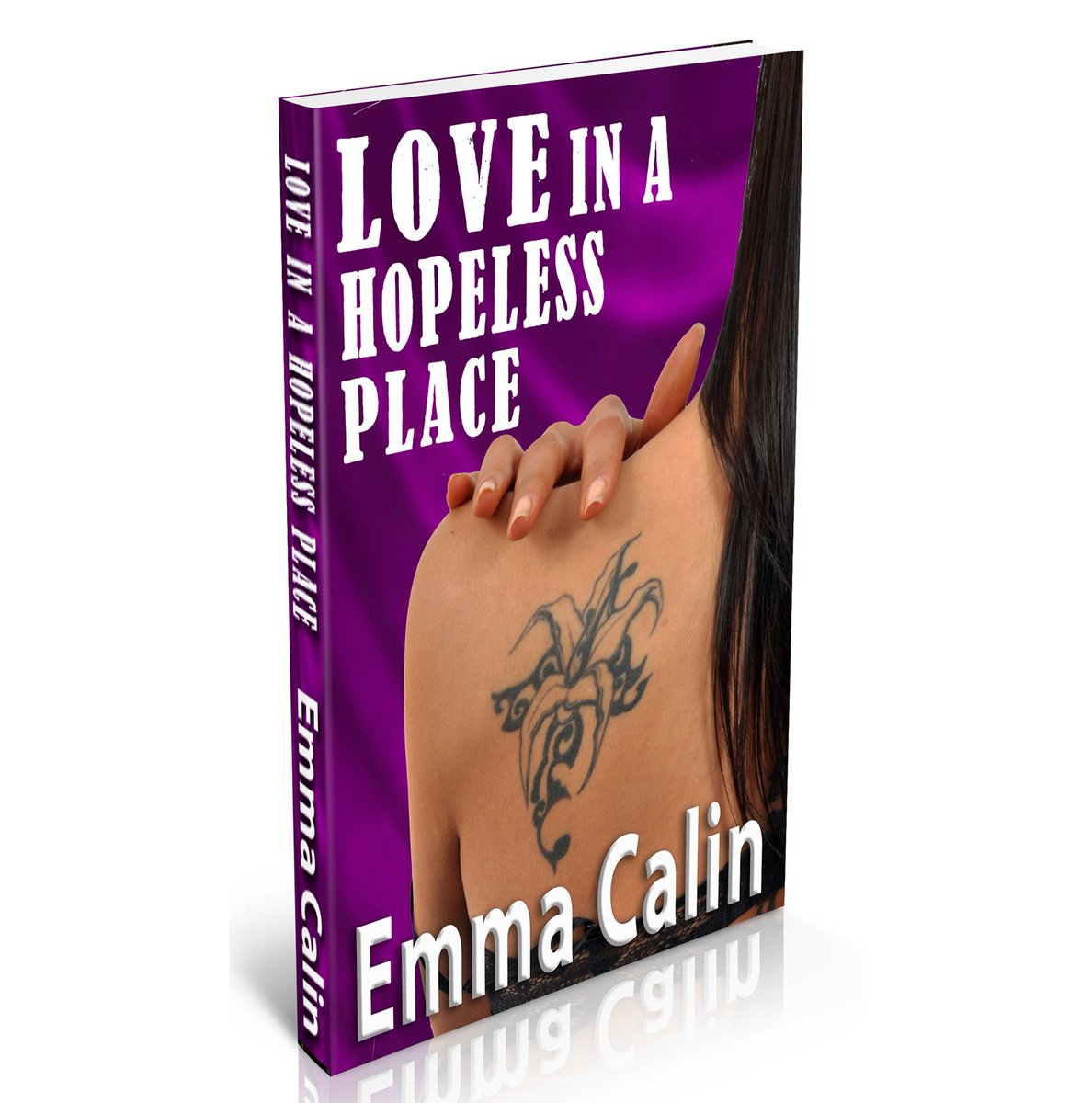 'Gritty, urban & with an inherent seediness' 5 star lesbian #romance #Free on #Kindle https://t.co/sqIAnC6DNf https://t.co/bHZBe3asjZ