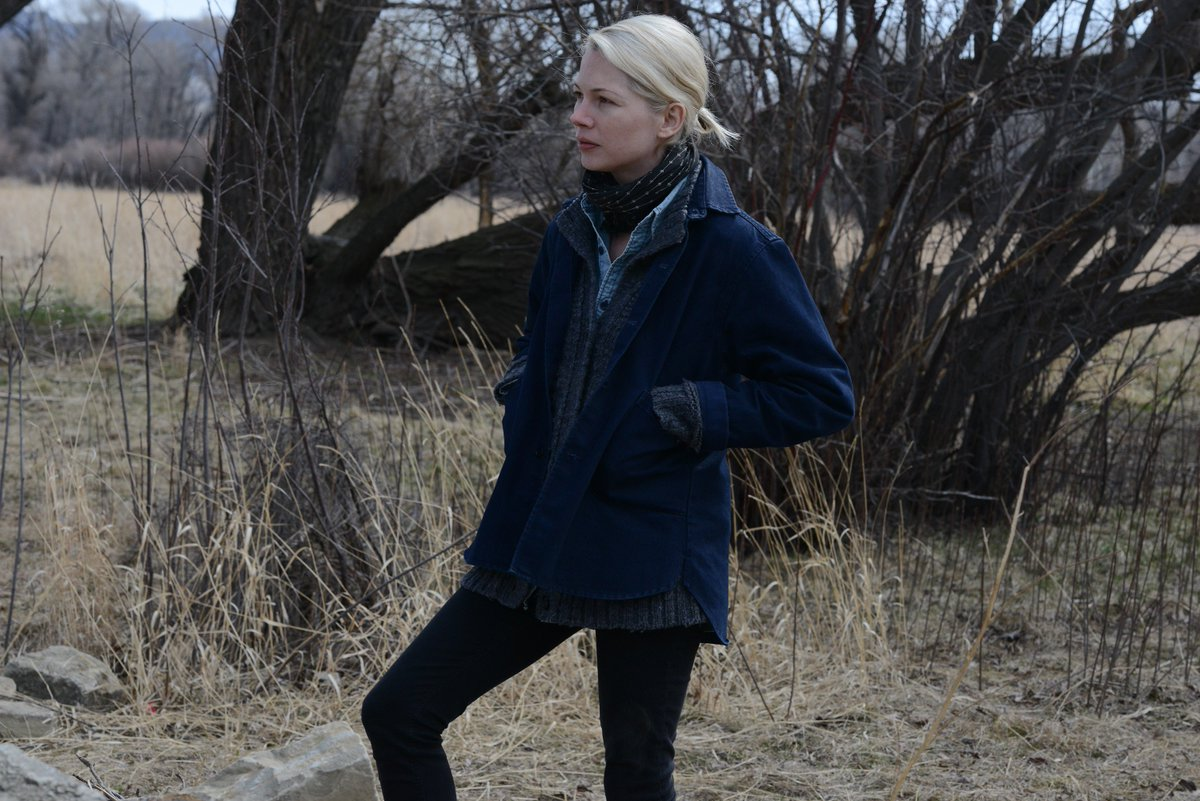 The film critic staff heads over to .@sundancefest 2016. Here's what @LaneScarberry is excited about. #CertainWomen https://t.co/f9JKuLy4YN
