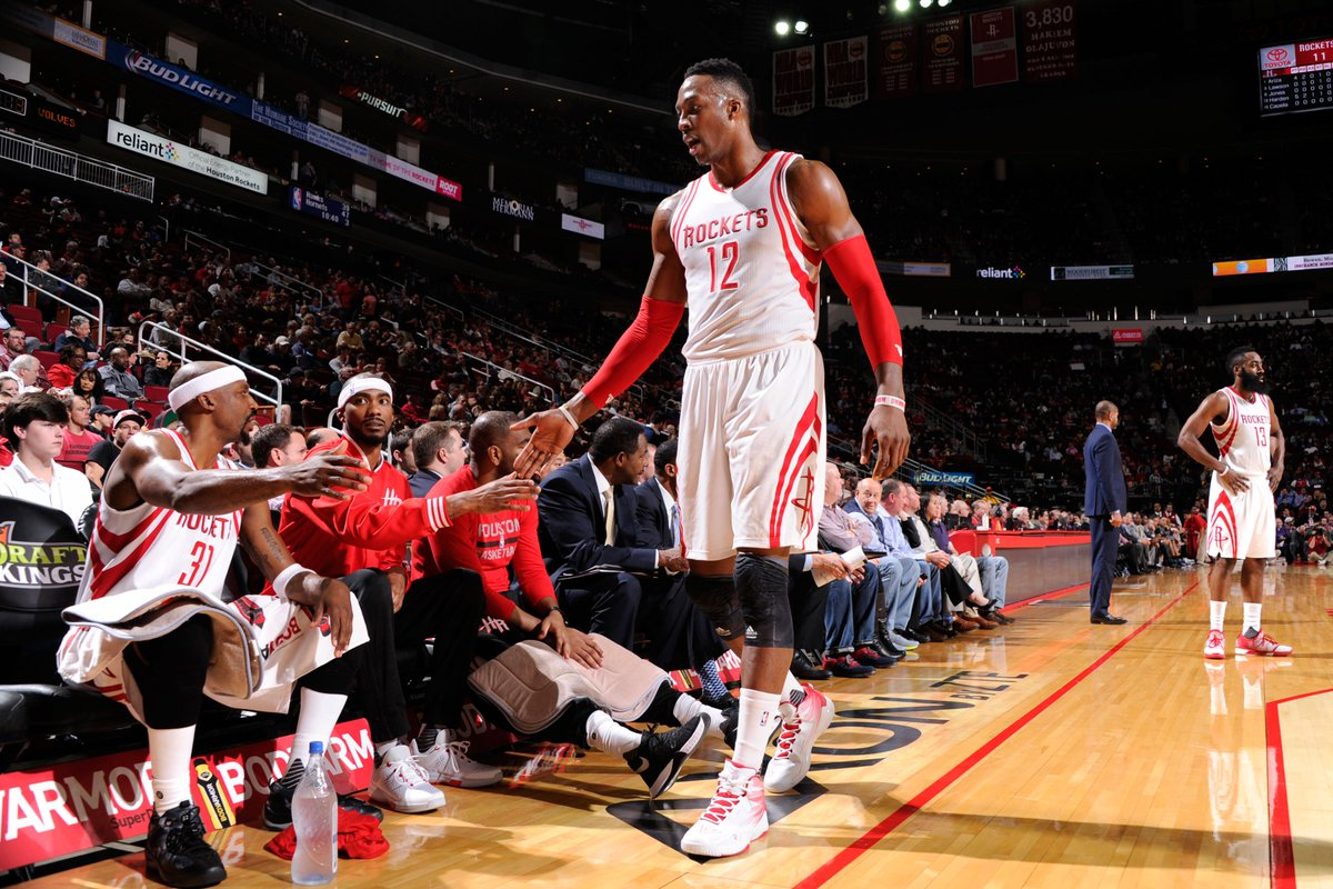 Image Result For Rockets Vs Timberwolves