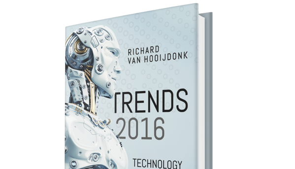 Gratis e-book Trends 2016 met 50 #technologie #trends die onze toekomst gaan revolutioneren. https://t.co/G9hg0T4hZm https://t.co/IQ55h37qOi