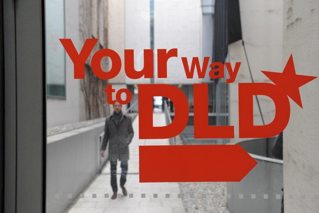 #DLD16 Program is out! https://t.co/OQAgRHJsCj 3 days, over 150 speakers, panels, keynotes, music, Q&A, surprises. https://t.co/QeG7anrkn3