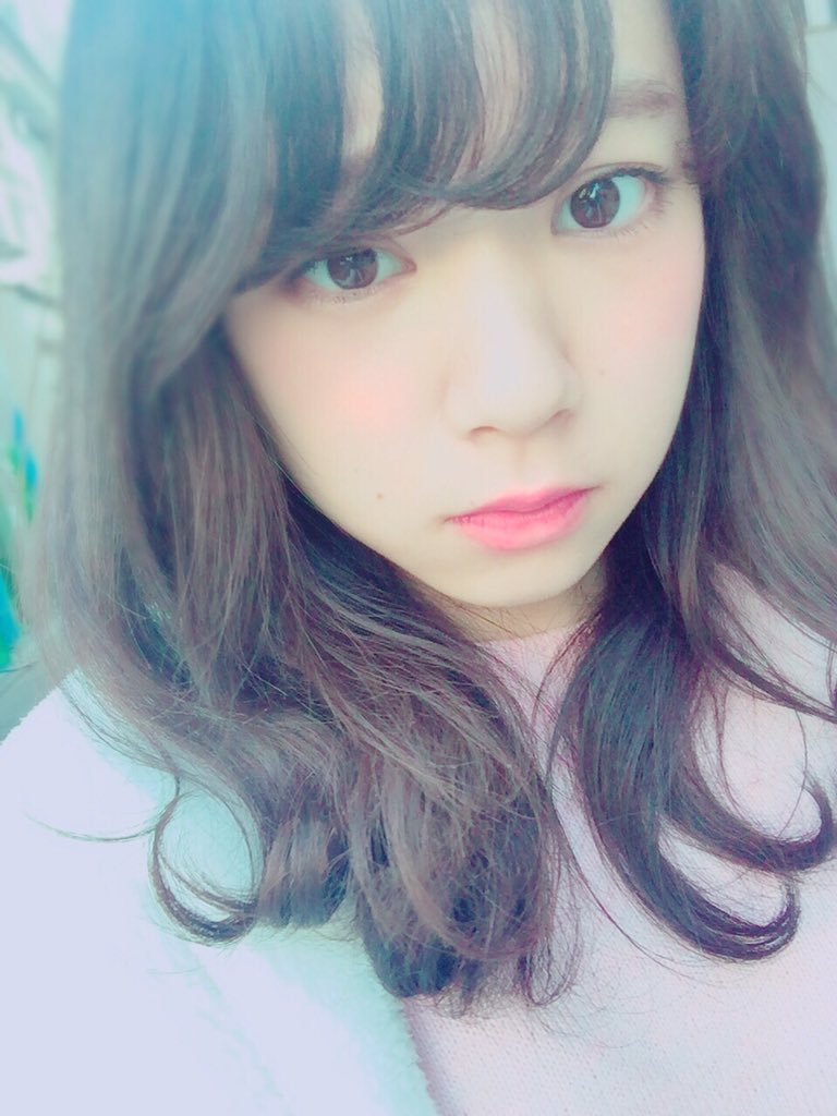 アイドリング!!! 10780号©2ch.netYouTube動画>2本 ->画像>344枚