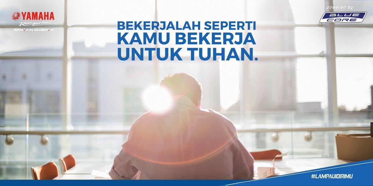 Bekerjalah Dan Rasakan Betapa Allah SWT Tahu Lelah Kita - AnekaNews.net