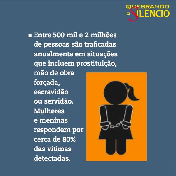 #QuebreoSilencio https://t.co/3mXef1VB2q