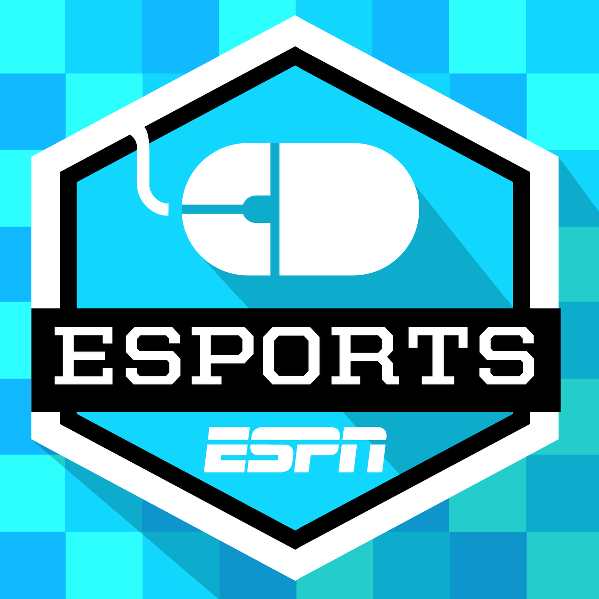 I'm thrilled to announce the launch of the one and only ESPN of esports: ESPN.   Welcome to @ESPN_Esports. https://t.co/j6cNrzxyV6
