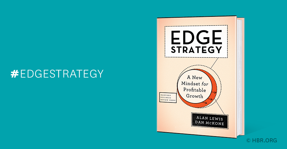 """... a must-read for any executives trying to chart successful and profitable growth."" - @PatrickSalyer, CEO @gigya https://t.co/k1b3KM4EpO"