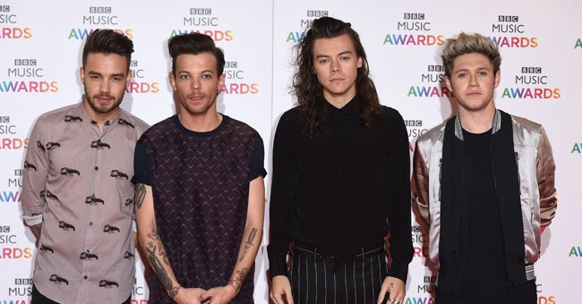 Have One Direction split up for good?!