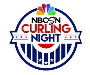 Ready for the 2nd episode of Curling Night in America tonight? USA v. JPN, mxd doubles, 10 p.m. ET on @NBCSN https://t.co/OUqUrNWlI0