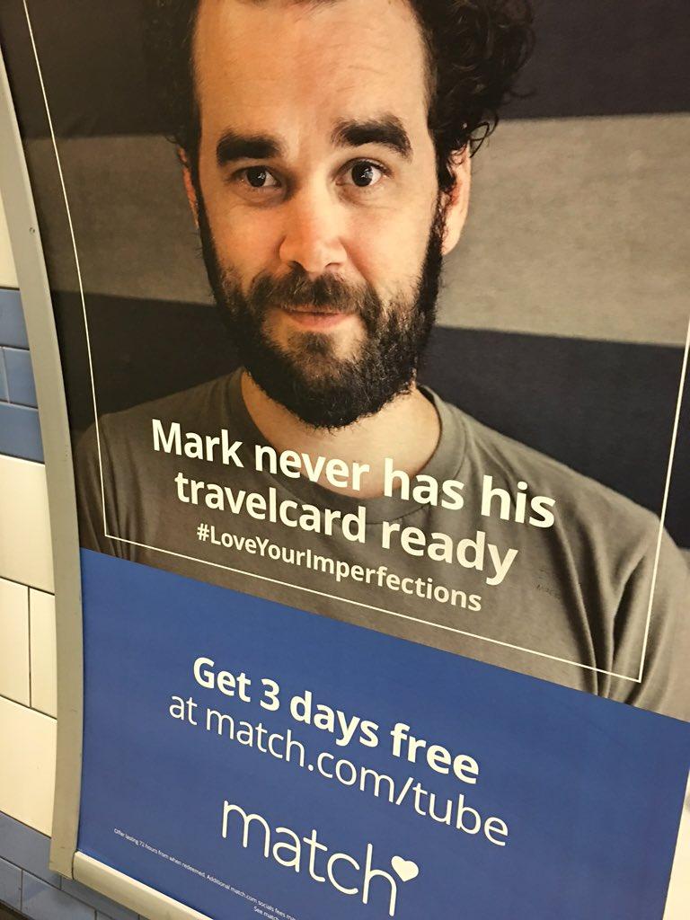 Unacceptable Mark. https://t.co/Yvl1rZVVTU
