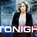 RT @nbcshadesofblue: All eyes are on Harlee TONIGHT at 10/9c. #ShadesofBlue https://t.co/EcFBGgzRVD
