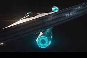 Star Trek Beyond (2016) - Trailer https://t.co/EsMNCfYE6W https://t.co/lHQkgKZE3U