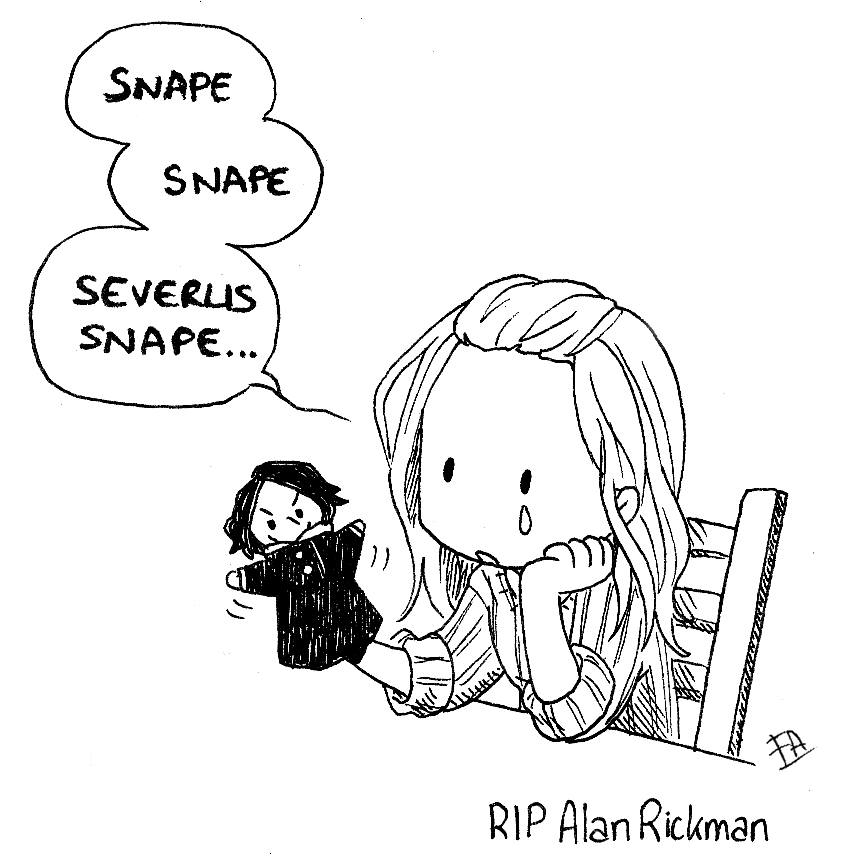 What we all fell today #RIPAlanRickman https://t.co/7CKTEvgiSW