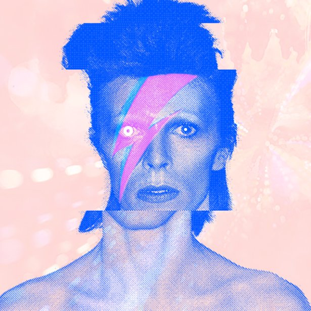 Celebrate David Bowie tomorrow night on the #NatrelRink. Hits, b-sides and covers. 8-11pm. https://t.co/CyvFmT0AYb https://t.co/xlWlVbPtdD