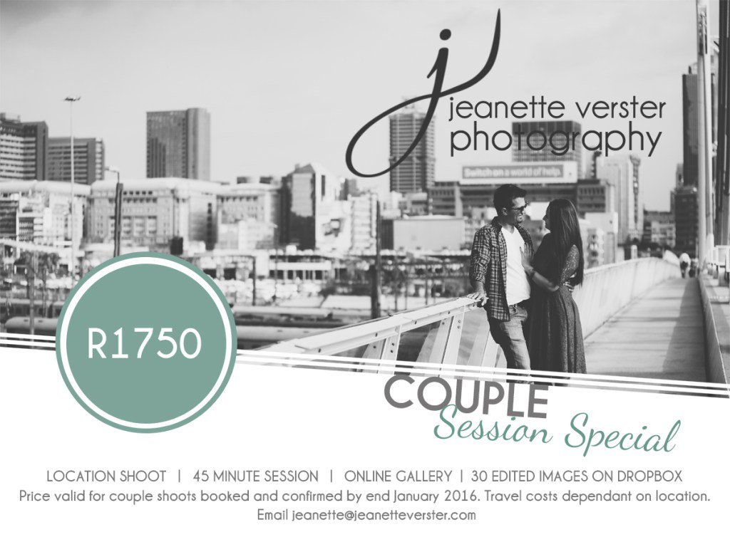 Couple photo session special https://t.co/aAbOXmnaFf https://t.co/Jd61XURNMZ
