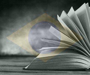 50 livros essenciais da literatura brasileira https://t.co/LA2M7h03eN #LiteraturaNacional https://t.co/kCPmurYhb3