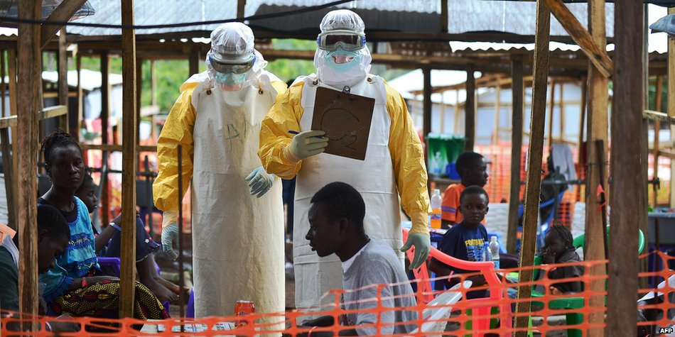 Two tests conducted on boy who died in northern Sierra Leone proved positive for Ebola