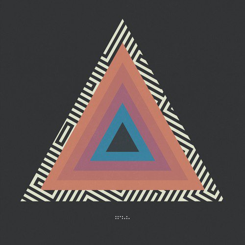【NEWS】TYCHO(@ISO50)『Awake Remixes』の全曲試聴が公開! https://t.co/0k5vMbGaQj https://t.co/jfRh4LN8jO