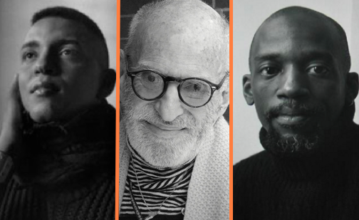 Six Pioneering Gay Writers Who Helped Bring HIV/AIDS To The American Forefront https://t.co/ThYFFyptsp https://t.co/8CSrDtElFO