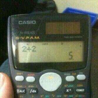 Boss Zonke calculator https://t.co/iW1evevZJY
