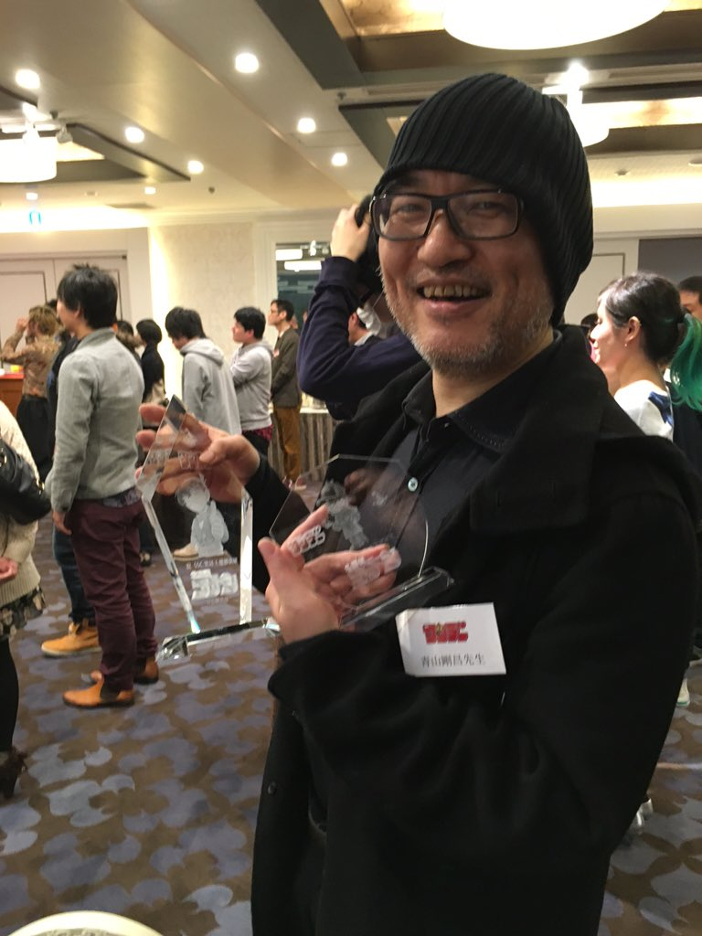 @Abe_Yutaka 追加(笑) https://t.co/LBlmhA0wRs