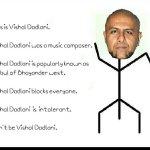 Dont be @VishalDadlani https://t.co/JgNQGlMOrF