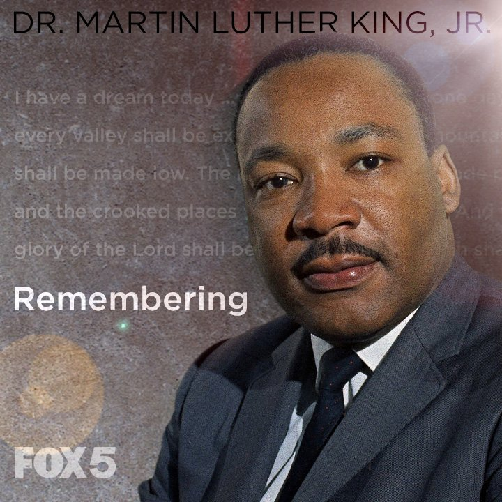 history martin luther king Martin luther king, jr, (january 15, 1929-april 4, 1968) was born michael luther king, jr, but later had his name changed to martin his grandfather began the family's long tenure as pastors of the ebenezer baptist church in atlanta, serving from 1914 to 1931 his father has served from then until.