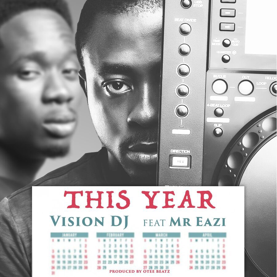 My first single is dropping on Wednesday (20th January 2016) featuring @mreazi !! It's gonna be lit