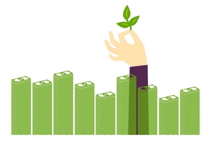 The 4 P's of #impactinvesting via @calvert_fdn: https://t.co/yN7OXbnsRH @lizwainger @mmorino @jeancase https://t.co/bqMjizHbo2