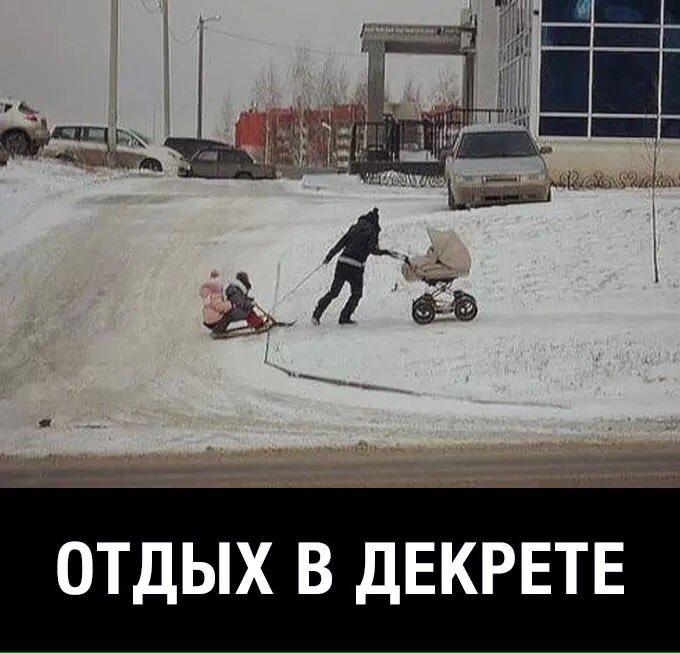 Жизненно... #новости #Беларусь #Россия #Украина https://t.co/9vSPiiY5GC