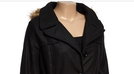 #CustomerService 101 :See what @Zulily did when woman tried to return coat bought online. https://t.co/uJsBhWMxIW https://t.co/PTbP31LoN0