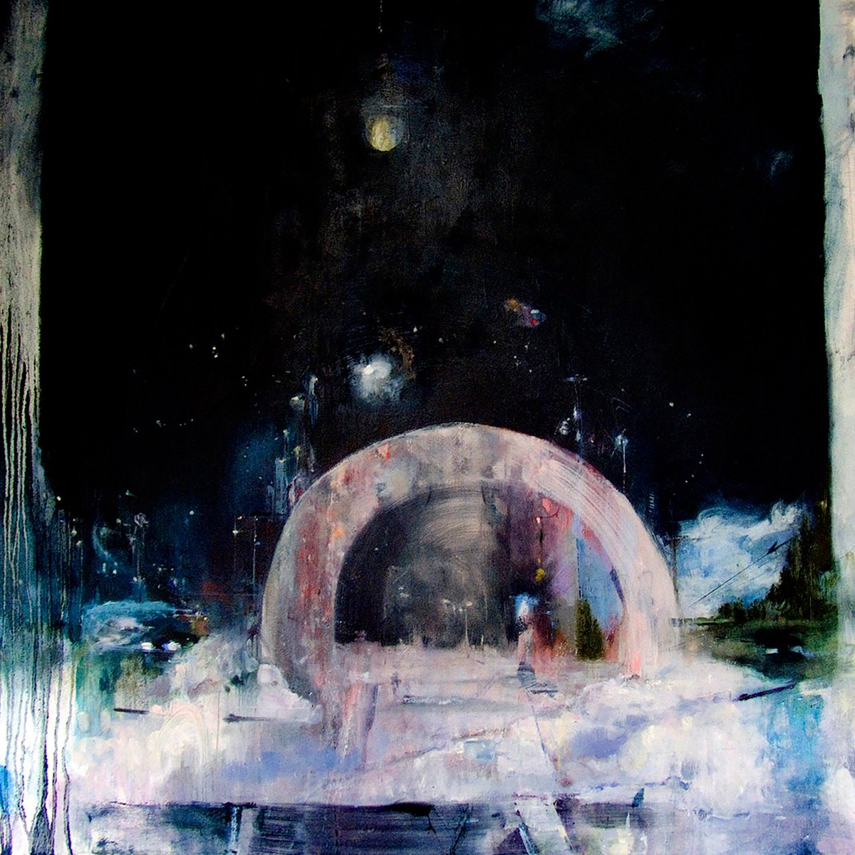 .@ohdaughter's album 'Not to Disappear' is out! Download: https://t.co/B6seHl1p68 @Spotify: https://t.co/4JeVDLfvDL https://t.co/eXtiuLxmkR
