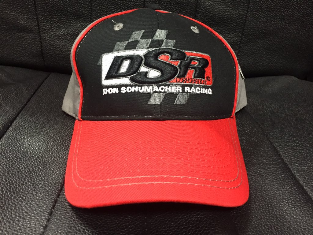 #FreebieFriday at DSR. Retweet to enter to win this hat! #DSRGiveaway https://t.co/m6OnjtMNhc
