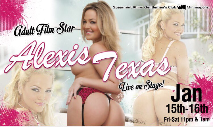 Can't Wait 2 Shake My Big Booty Tonight Spearmint Rhino Minneapolis????????Who's Ready To Party TeamTexass