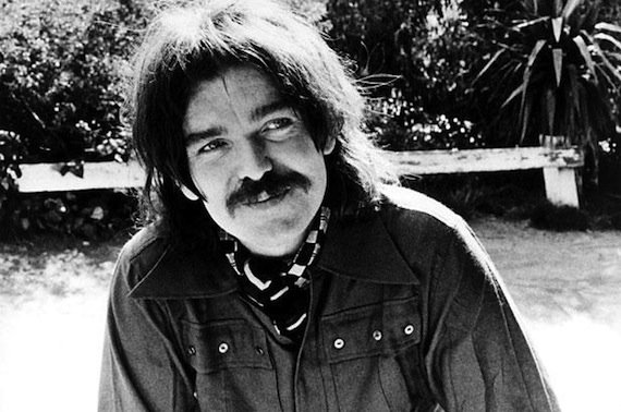 Happy birthday Captain Beefheart /  I'm Gonna Booglarize You, Baby (German TV, 1972) https://t.co/OHPhgGsBCU https://t.co/km1pOkQ5pF