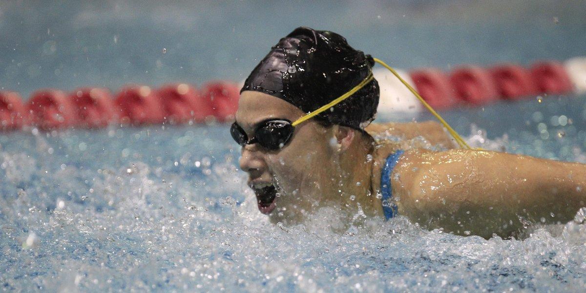 Lancaster native Kristen Romano qualifies for U.S. Olympic trials in swimming: https://t.co/jSl7d4nNdc https://t.co/M4MUmzvNgj