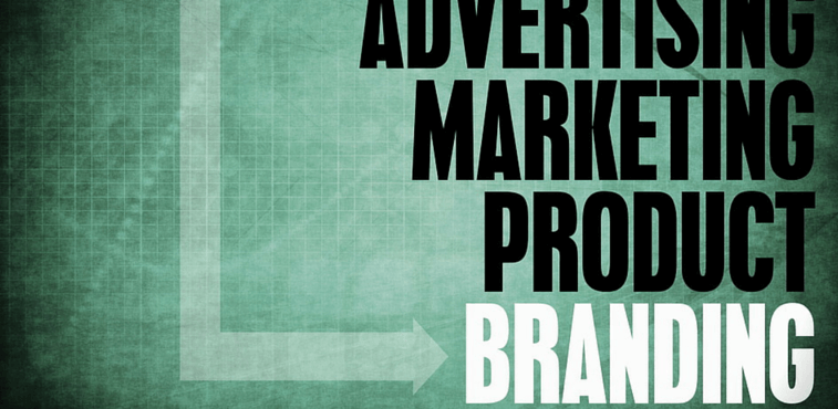What Is Brand Equity and Why is it Valuable? https://t.co/giBURmYoNO #HWSI https://t.co/JBFwhBHTfO