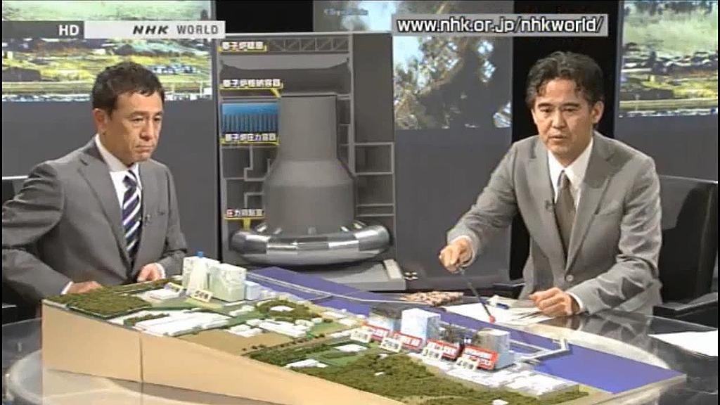 こうまでインチキして、NHKが東電を庇った本当の理由は、NHKが大量に保有して居る東電社債を紙屑にしない為の配慮!  NHKは、東電に国民の命を売ったのです! https://t.co/6Uf8c61KV0 https://t.co/KxnA1VRf7v