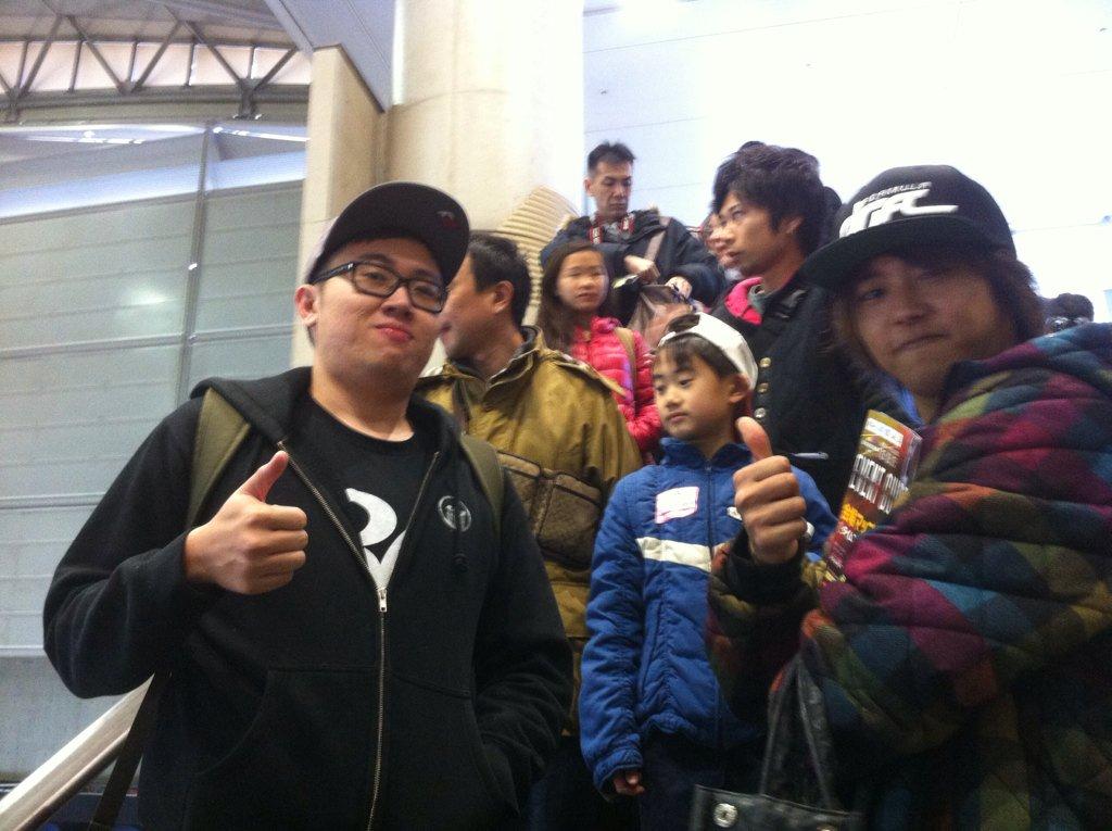 東京オートサロン2016 本スレ1 [無断転載禁止]©2ch.netYouTube動画>6本 ->画像>669枚