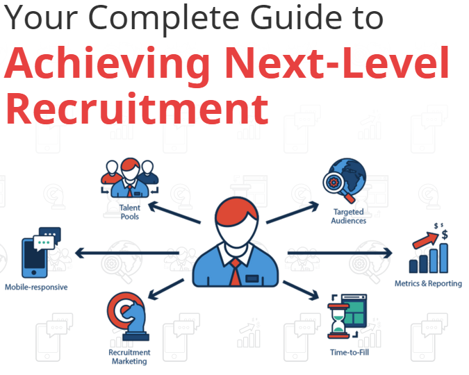 Behold the talent acquisition manifesto: https://t.co/C6JSXyMmXE #HRTech #Recruiting https://t.co/m2Y8so8A1X