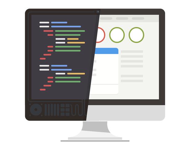"New post on our #devblog: ""Testing Angular 2 apps – Part 1: The beginning"" https://t.co/CsZTORXpkf #Angular2 https://t.co/yg5Fa3MJ1P"