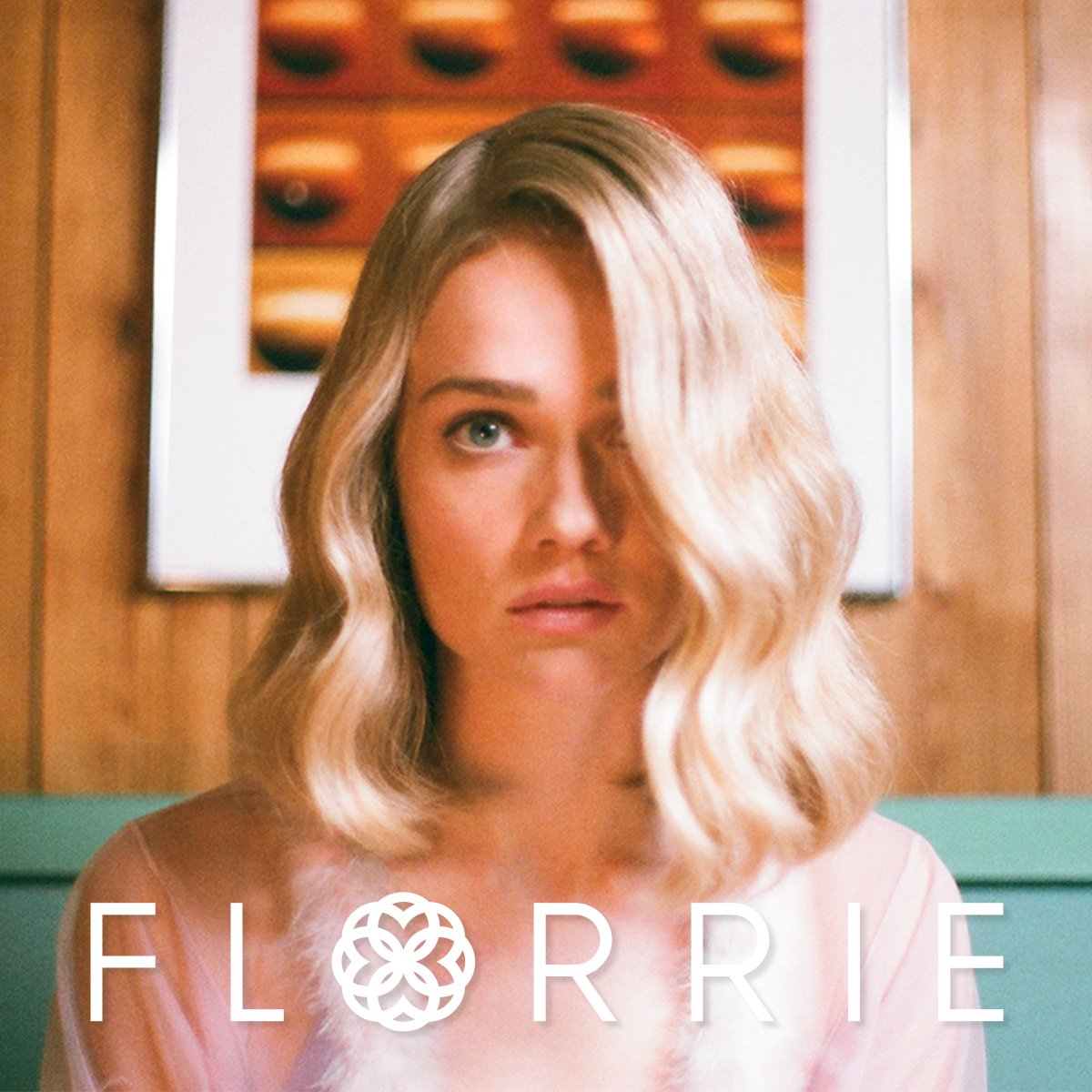 .@Florrie is releasing her fantastic new single 'Real Love' 5th Feb. It's sooo catchy! You're all going to love it! https://t.co/rAWM4xcSbS