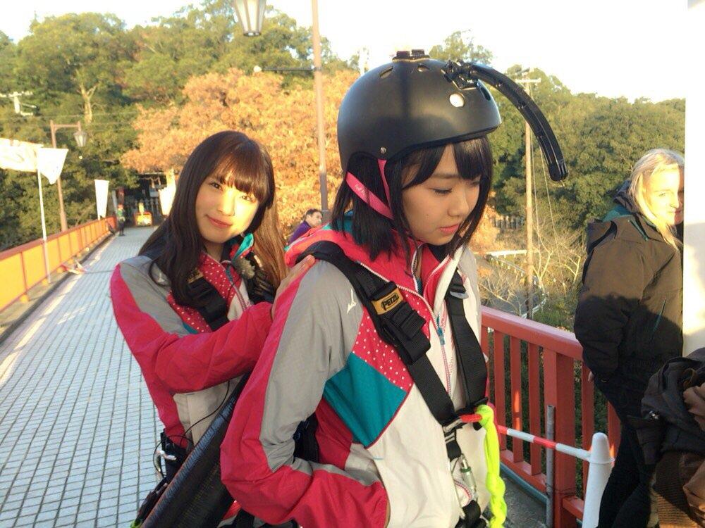 【NMB48】加藤夕夏応援スレ Part1【うかうか】©2ch.netYouTube動画>3本 ->画像>1773枚